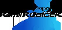 Autodoprava Kubíček Logo